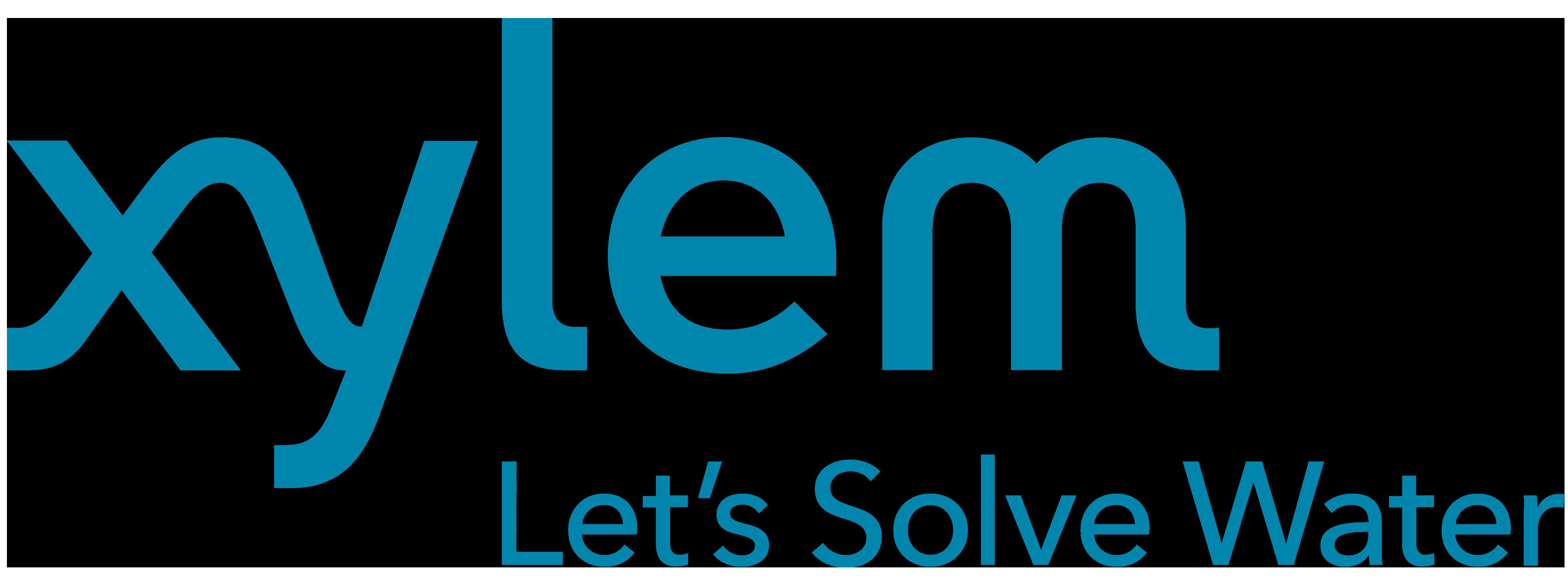 xylem logos download Auburn Logo Outline Auburn Logo Clip Art