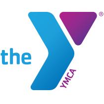 YMCA logo, logotype