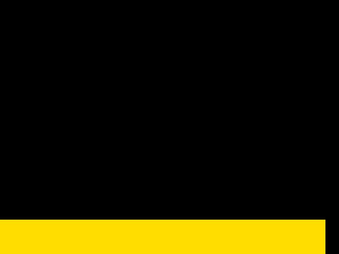 YP logo, logotype