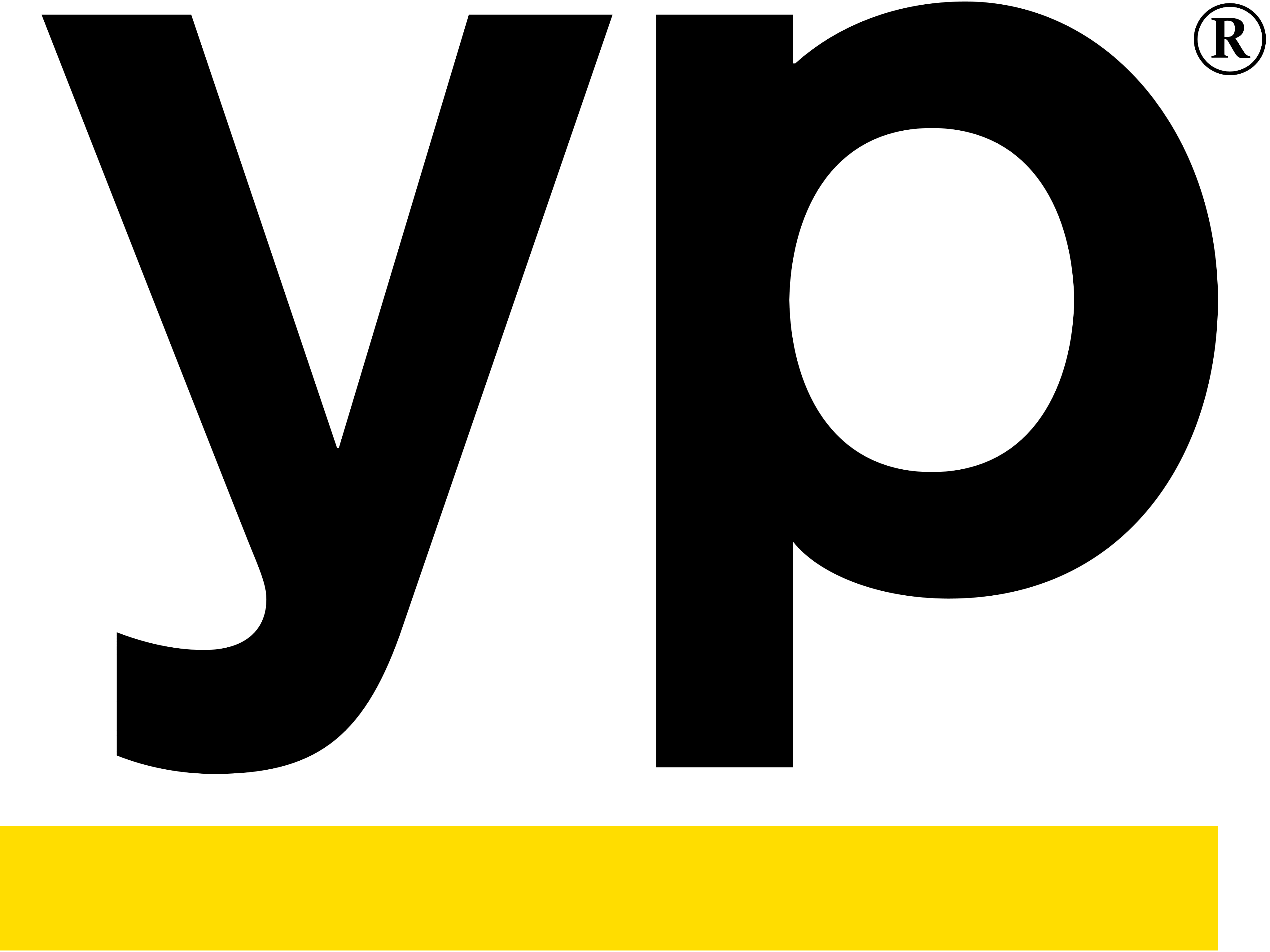 YP (yp.com) – Logos ...