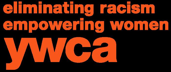 YWCA logo, logotype