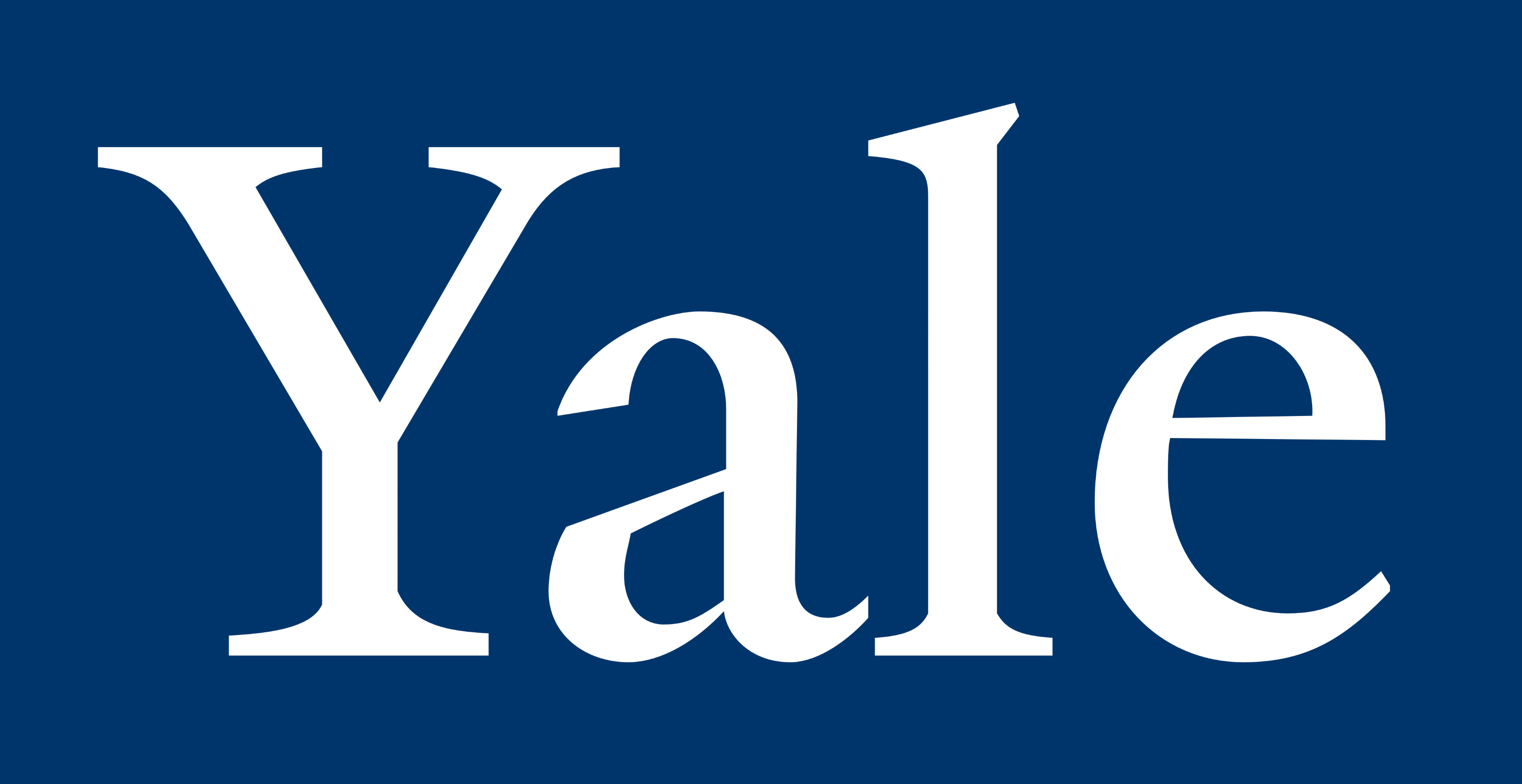 https://logos-download.com/wp-content/uploads/2016/11/Yale_logo.png