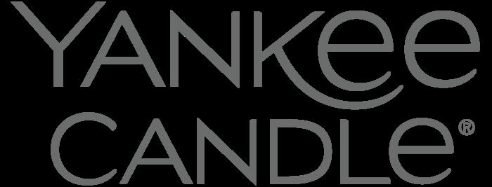 Yankee Candle logo, logotype