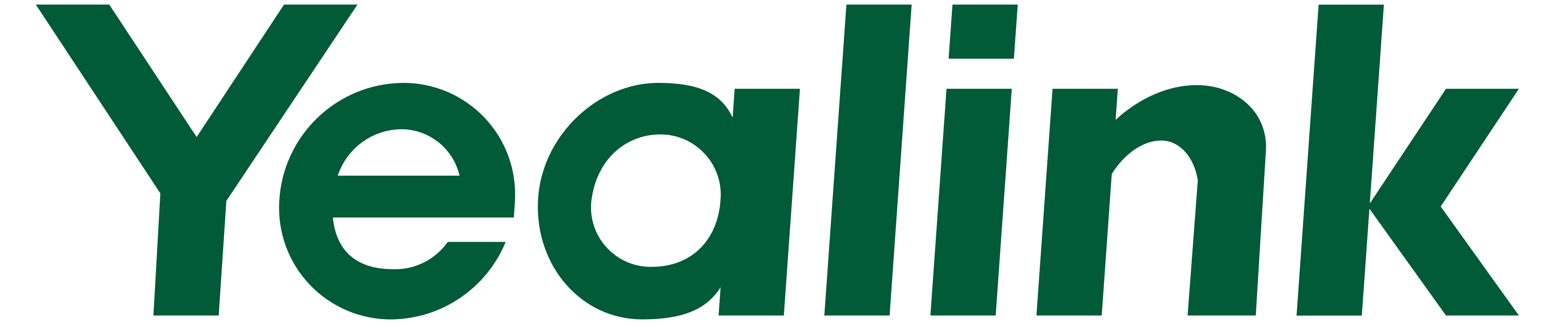Image result for yealink logo