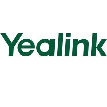 Yealink logo, logotype