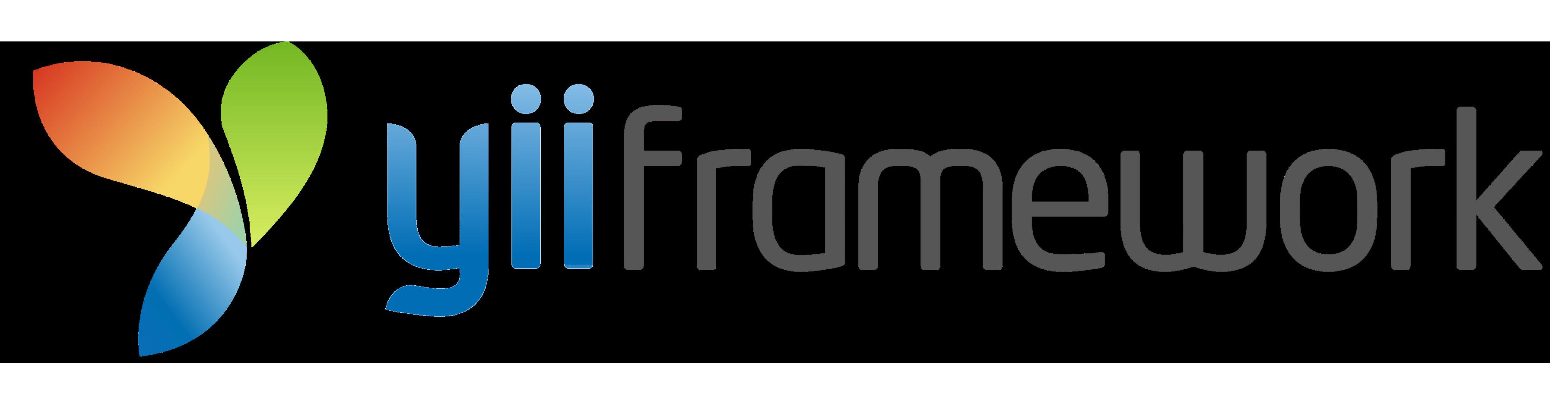 frameworks para php