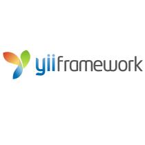 Yii Framework logo