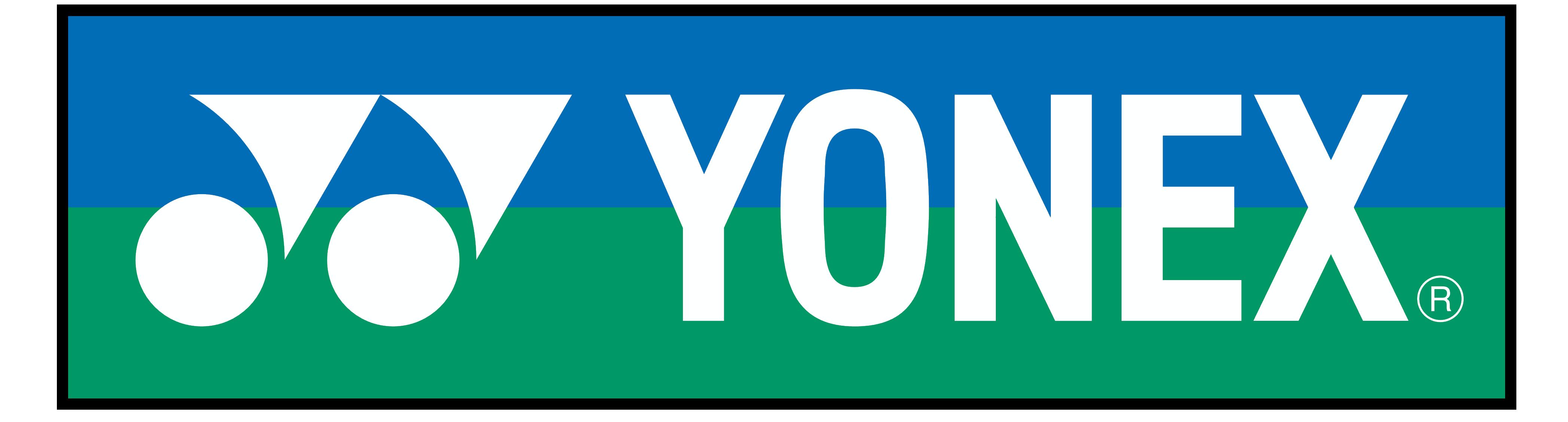 Image result for yonex logo