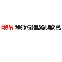 Yoshimura logo, logotype