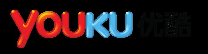 Youku logo (youku.com)