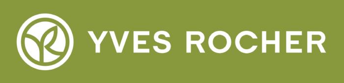 Yves, rocher.sk zavov kupn - august 2020, zlavovykupon.net