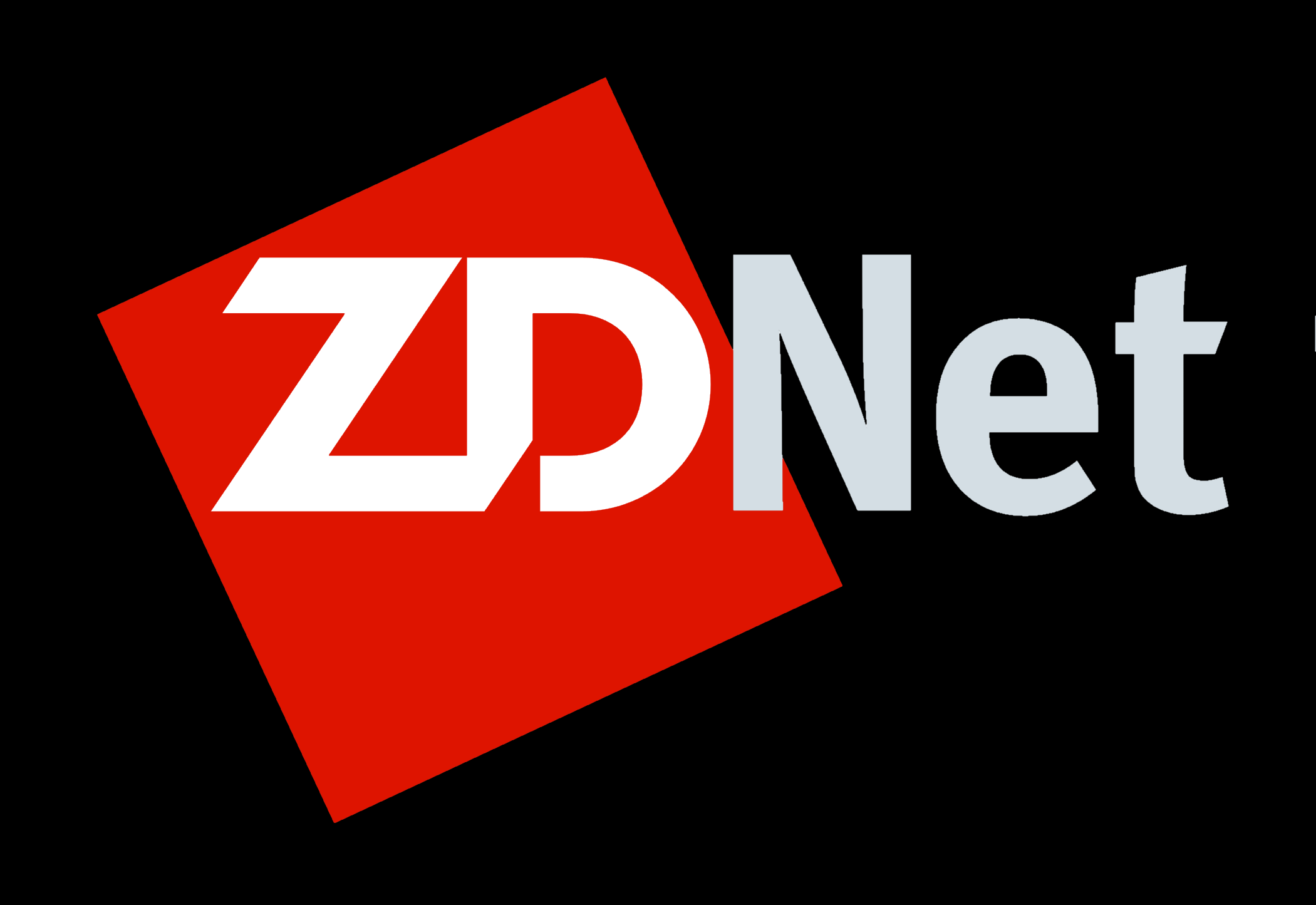zdnet logos download pandora music logo vector Pandora Radio Logo Vector