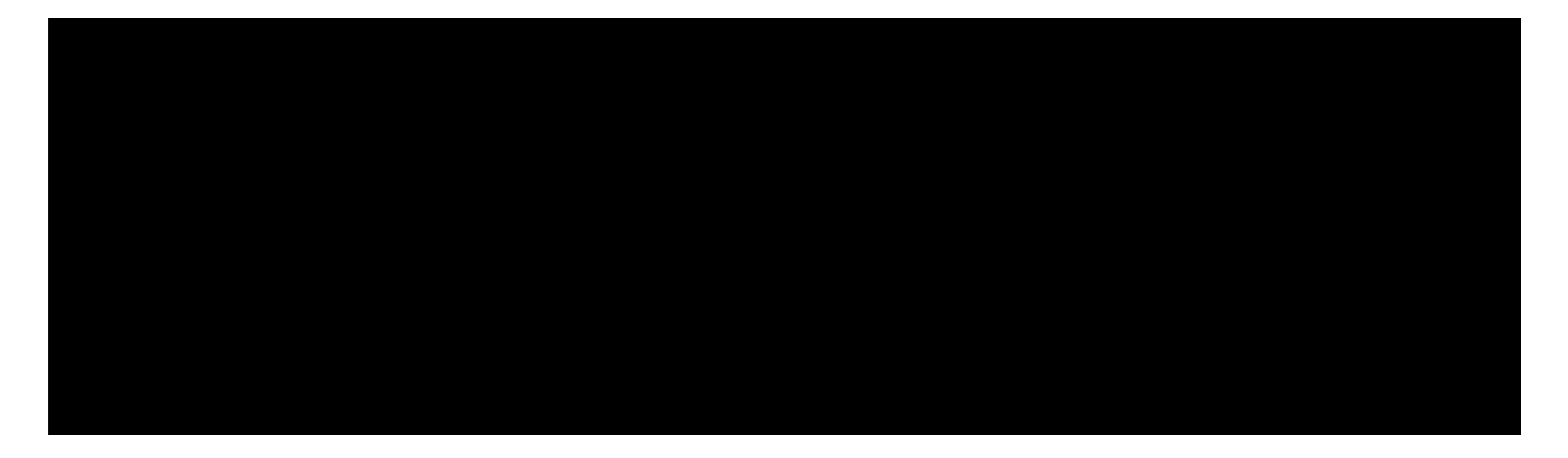 Zazzle Ndash Logos Download