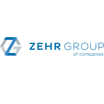 Zehr Group logo