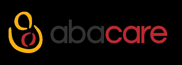 Abacare logo (Singapore Pte Ltd)