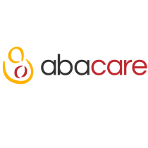 Abacare logo (Singapore Pte Ltd)