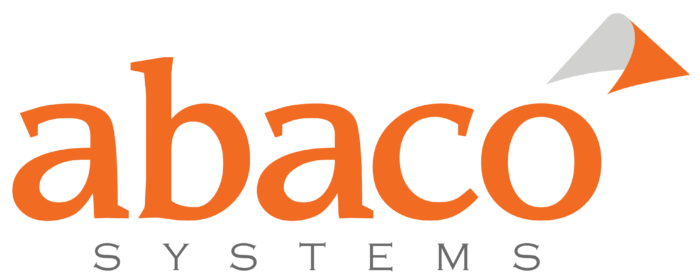 Abaco Systems logo
