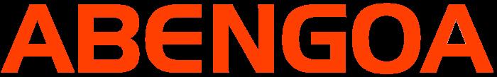 Abengoa logo, logotipo