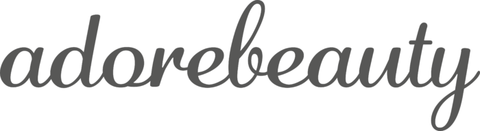 Adore Beauty logo