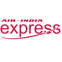 Air India Express logo