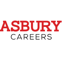 Asbury Careers logo