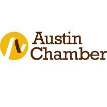 Austin Chamber logo