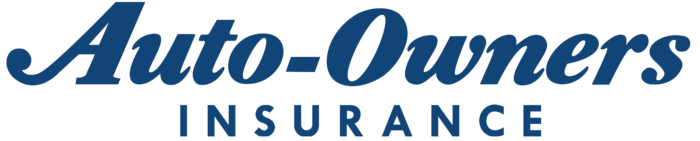 Auto-Owners Insurance logo, logotype