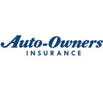 Car Insurance from Mustangs Car