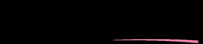 AutoNation logo, logotype