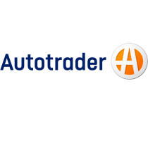 AutoTrader logo (autotrader.com)