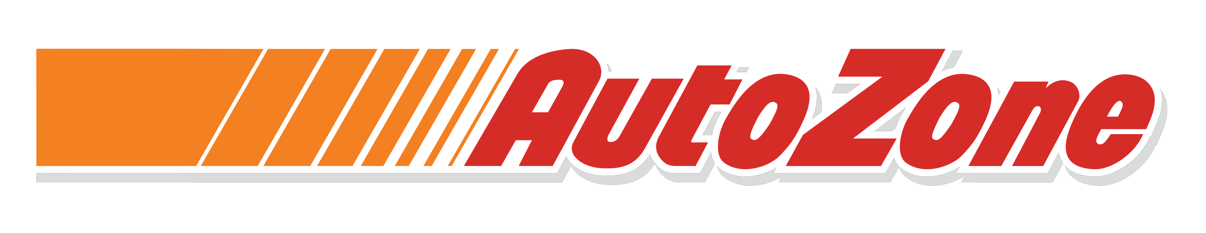 autozone � logos download