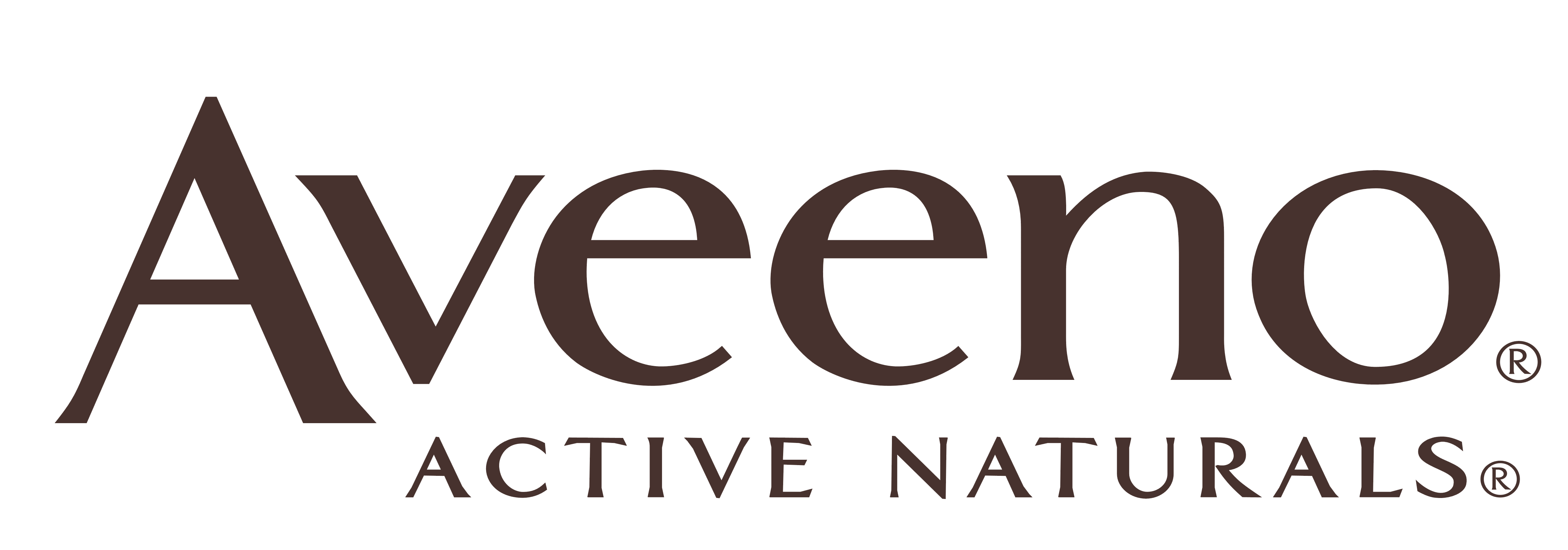 Aveeno – Logos Download