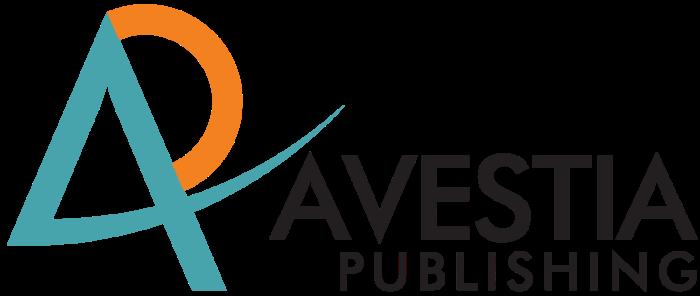 Avestia Publishing logo, logotype