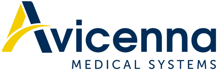 Avicenna Medical Systems logo