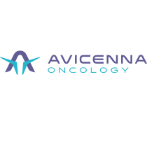 Avicenna Oncology logo