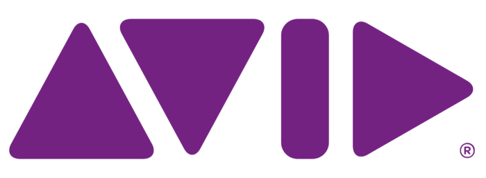 Avid Technology logo