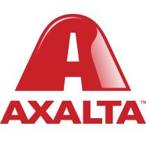 Axalta logo, logotype