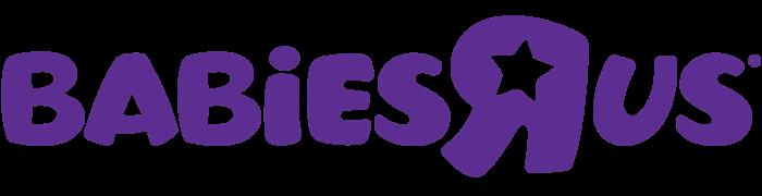 Babies_R_Babies R Us logo (babiesrus.com)Us_logo_babiesrus_com