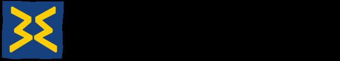 Banca Etica logo, logotipo (popolare)