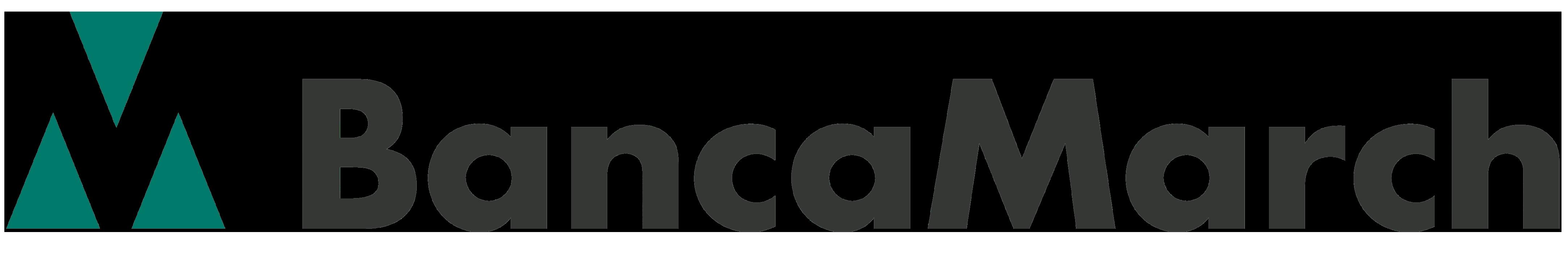 Banca March Logos Download