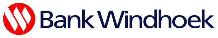 Bank Windhoek logo, logotype