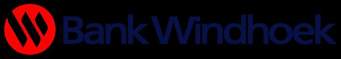Bank Windhoek logo, logotype