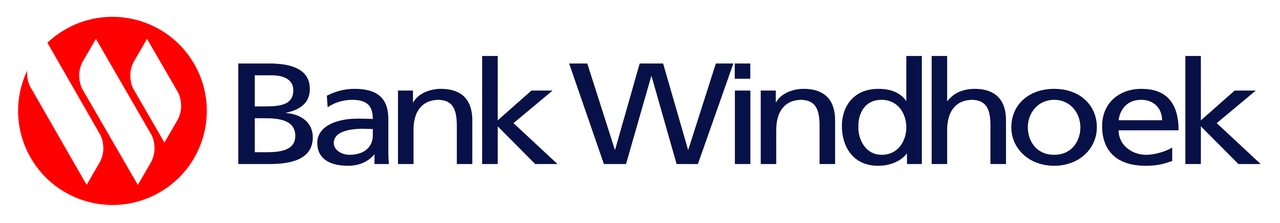 Bank Windhoek Logos Download