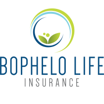 Bophelo Life Insurance logo