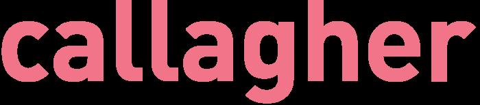 Callagher Real Estate logo