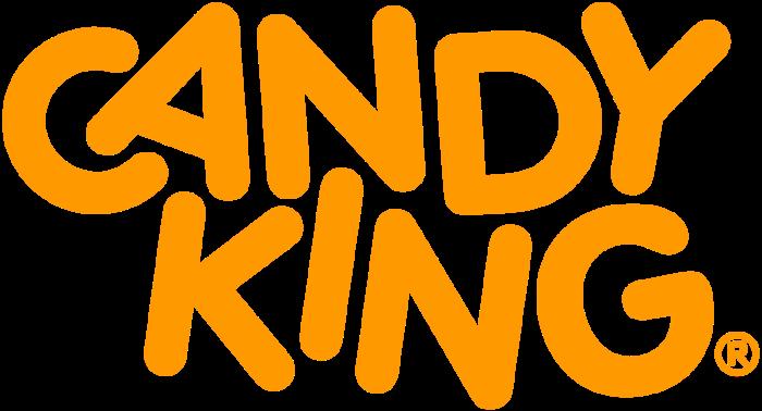 Candy King CandyKing logo