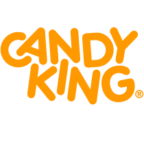 Candy King CandyKing logo