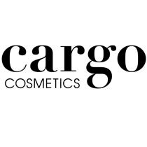 Cargo Cosmetics photo