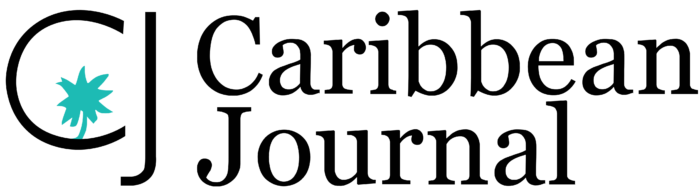 Caribbean Journal logo