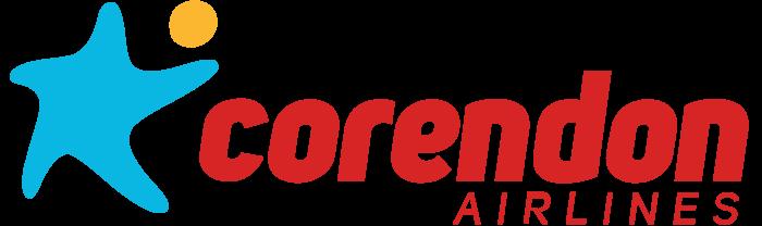 Corendon Airlines logo
